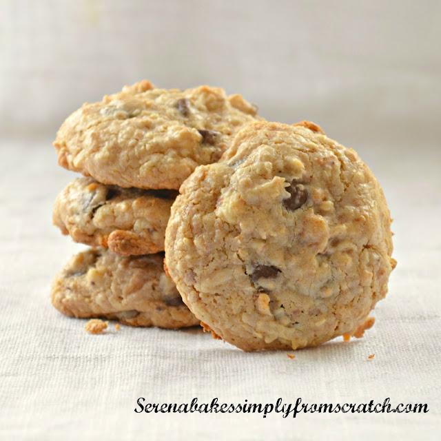 Chocolate-Chip-Treasure-Cookies.jpg