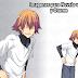 Imagen chico anime 0007 (Sprite)