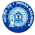 RRB Bilaspur Recruitment Apply NTPC Posts-118x116