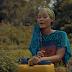 New VIDEO | Hamisa Mobetto - Madam Hero | DOWNLOAD