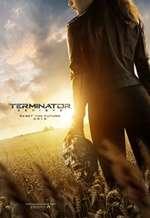Terminator 5 Genesis portada 4