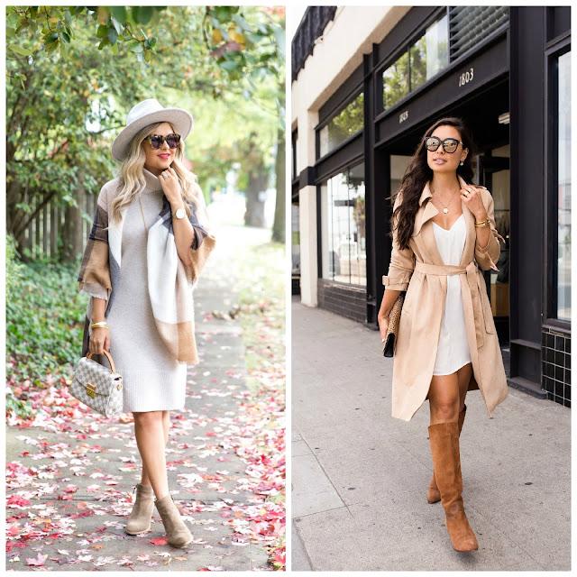 October Blogger Picks 4
