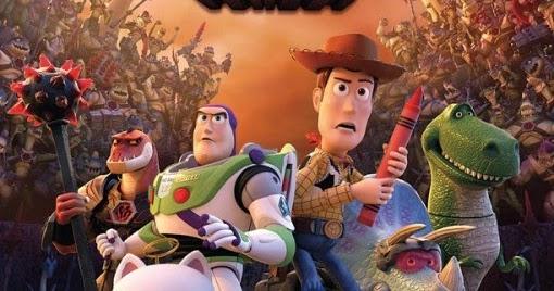 Watch Minutemen Disney Movie Online