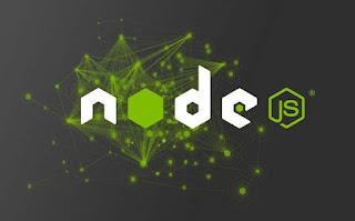visionfortech,pratik soni blog,javascript,nodejs,pratik soni nodejs blog,latest technical blog