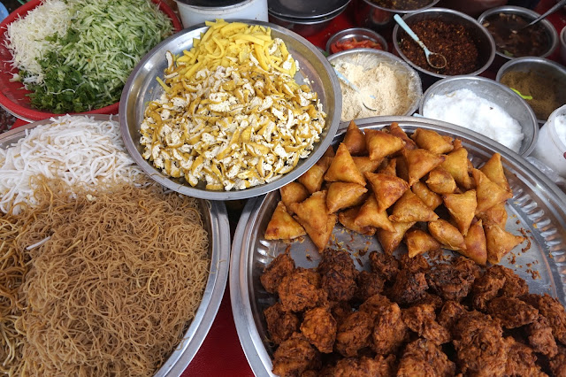 Yangon Travel Guide Where To Eat Explore And Shop Miss Filatelista