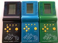 Masih Ingat 21 Mainan Jadul Ini? Ternyata Harganya Segini Lho Sekarang