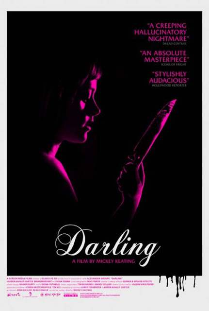http://horrorsci-fiandmore.blogspot.com/p/darling-official-trailer.html