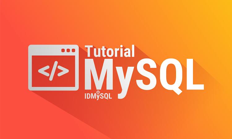 Cara Menduplikat Tabel MySQL