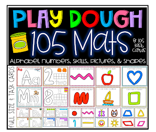 https://www.teacherspayteachers.com/Product/Play-dough-mats-galore-ABC-123-shapes-skills-and-pictures-12-new-item-4007202