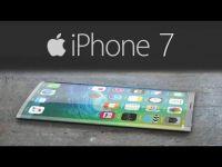 iPhone 7 hấp dẫn người dùng hơn iPhone 6s