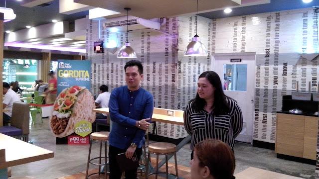 filipino food bloggers, food bloggers philippines,