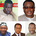 N107 BILLION  FRAUD: COURT TO PROSECUTE SUSWAM, WOMBO,OKLOBIA, AYABAM, OTHERS NEXT WEEK,( SEE FULL LIST)