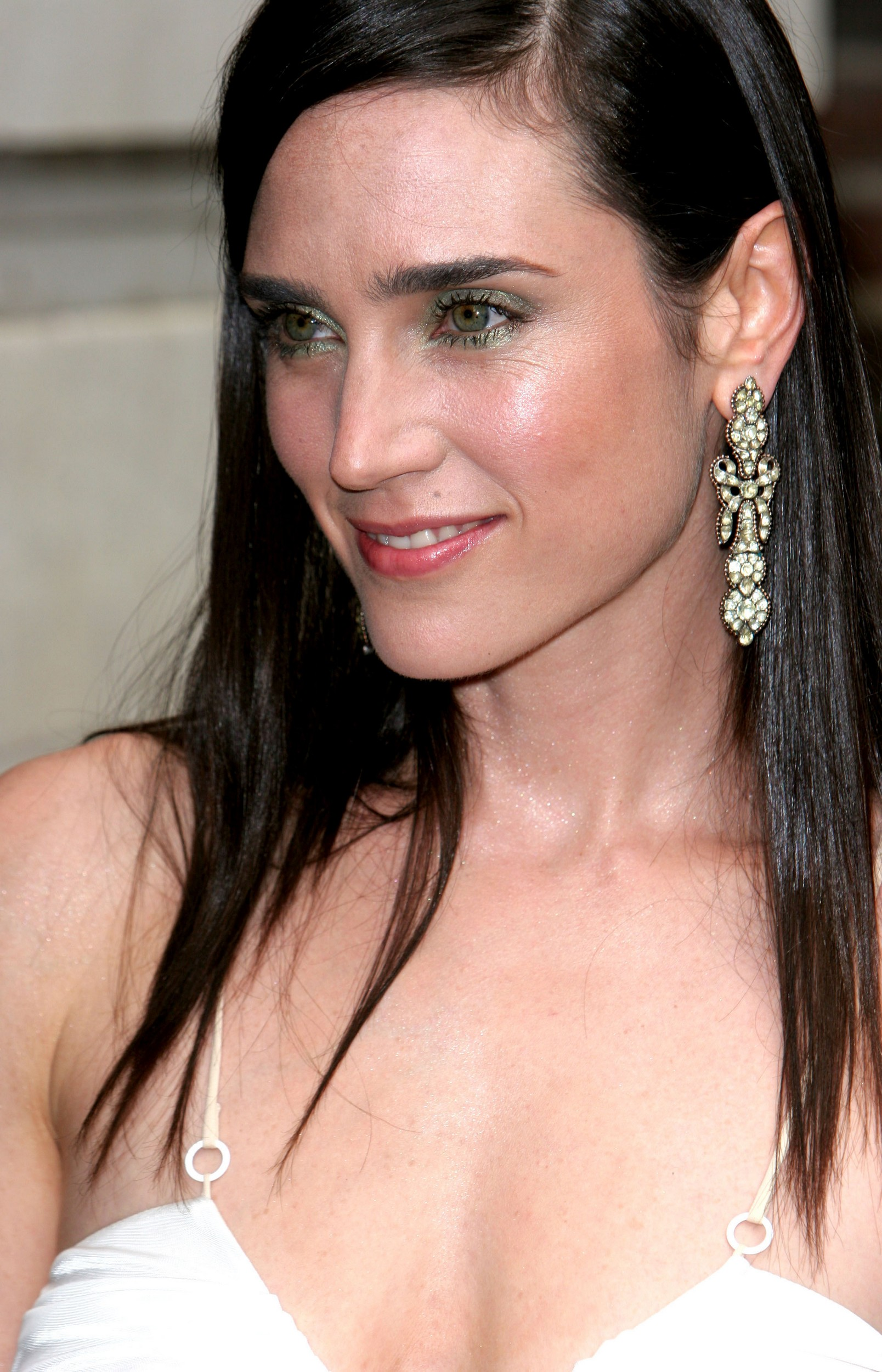 Jennifer Connelly pictures gallery (46) | Film Actresses