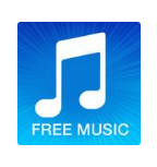 Free Music Download and Player