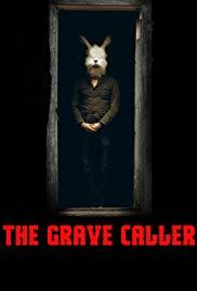 Watch The Grave Caller Online Free 2017 Putlocker
