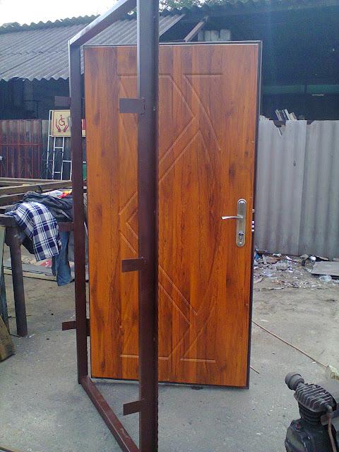купить входную железную дверь в г шатура