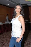 Bollywood Gallery  Exclusive Pics 011.jpg