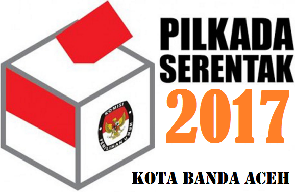 Pilkada Kota Banda Aceh