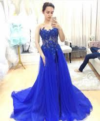 Model Baju Gaun Kebaya Untuk Pesta Terbaru