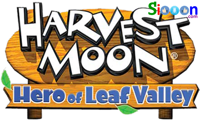 Harvestmoon Hero Leaf of Valley, Game Harvestmoon Hero Leaf of Valley, Spesification Game Harvestmoon Hero Leaf of Valley, Information Game Harvestmoon Hero Leaf of Valley, Game Harvestmoon Hero Leaf of Valley Detail, Information About Game Harvestmoon Hero Leaf of Valley, Free Game Harvestmoon Hero Leaf of Valley, Free Upload Game Harvestmoon Hero Leaf of Valley, Free Download Game Harvestmoon Hero Leaf of Valley Easy Download, Download Game Harvestmoon Hero Leaf of Valley No Hoax, Free Download Game Harvestmoon Hero Leaf of Valley Full Version, Free Download Game Harvestmoon Hero Leaf of Valley for PC Computer or Laptop, The Easy way to Get Free Game Harvestmoon Hero Leaf of Valley Full Version, Easy Way to Have a Game Harvestmoon Hero Leaf of Valley, Game Harvestmoon Hero Leaf of Valley for Computer PC Laptop, Game Harvestmoon Hero Leaf of Valley Lengkap, Plot Game Harvestmoon Hero Leaf of Valley, Deksripsi Game Harvestmoon Hero Leaf of Valley for Computer atau Laptop, Gratis Game Harvestmoon Hero Leaf of Valley for Computer Laptop Easy to Download and Easy on Install, How to Install Harvestmoon Hero Leaf of Valley di Computer atau Laptop, How to Install Game Harvestmoon Hero Leaf of Valley di Computer atau Laptop, Download Game Harvestmoon Hero Leaf of Valley for di Computer atau Laptop Full Speed, Game Harvestmoon Hero Leaf of Valley Work No Crash in Computer or Laptop, Download Game Harvestmoon Hero Leaf of Valley Full Crack, Game Harvestmoon Hero Leaf of Valley Full Crack, Free Download Game Harvestmoon Hero Leaf of Valley Full Crack, Crack Game Harvestmoon Hero Leaf of Valley, Game Harvestmoon Hero Leaf of Valley plus Crack Full, How to Download and How to Install Game Harvestmoon Hero Leaf of Valley Full Version for Computer or Laptop, Specs Game PC Harvestmoon Hero Leaf of Valley, Computer or Laptops for Play Game Harvestmoon Hero Leaf of Valley, Full Specification Game Harvestmoon Hero Leaf of Valley, Specification Information for Playing Harvestmoon Hero Leaf of Valley, Free Download Games Harvestmoon Hero Leaf of Valley Full Version Latest Update, Free Download Game PC Harvestmoon Hero Leaf of Valley Single Link Google Drive Mega Uptobox Mediafire Zippyshare, Download Game Harvestmoon Hero Leaf of Valley PC Laptops Full Activation Full Version, Free Download Game Harvestmoon Hero Leaf of Valley Full Crack