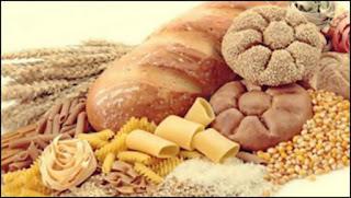 lista care sunt cabohidrati rafinati de evitat in alimente