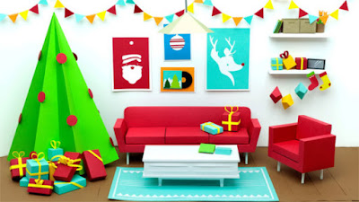 Play Store Christmas Holiday Apps and games Sale & Discount Offers : Full List with APK