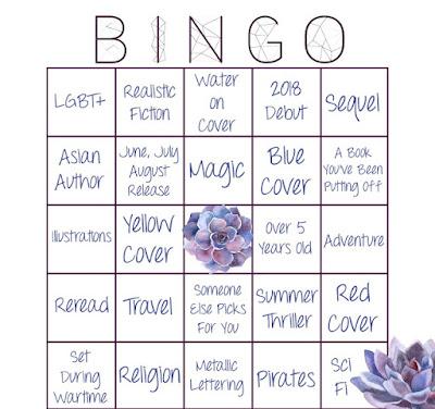 http://www.prettydeadlyreviews.com/2018/06/bookish-bingo-summer-2018.html