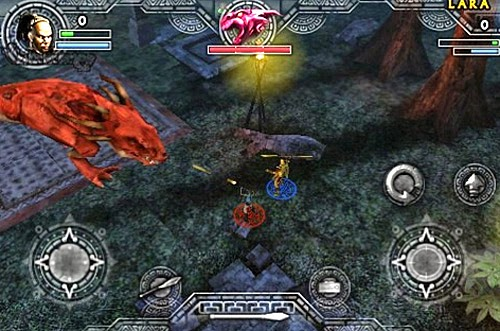 lara guardian of light apk is currently favorable for a limited time price of 1 29 while