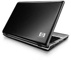 HP 1000-1140TU Notebook PC Drivers - Experience Status