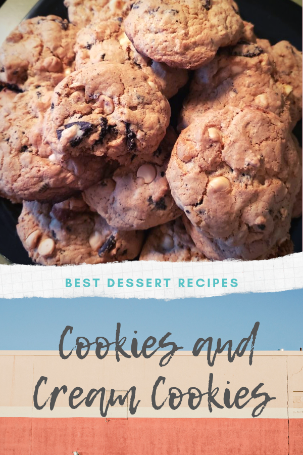 Dessert Recipes for Kids | Cооkіеѕ & Cream Cооkіеѕ | Perfect chocolate chip cookies, Rice krispie treats ideas, Food deserts, Oreo recipes, Easter desserts ideas, Oreo krispies, cookie cream, cookies and cream cake mix, how to make cookies and cream, cookies and cream dessert ideas, christmas cookies, oreo recipes, christmas cookie images, cake mix oreo cookies, oreo chocolate chip cookies recipe, best dessert recipes, easy dessert recipes with few ingredients, easy dessert recipes with pictures, dessert recipes for kids, easy dessert recipes with condensed milk, easy dessert recipes no baking, easy dessert recipes with condensed milk, dessert recipes for kids, easy chocolate dessert recipes,dessert cake recipe, easy dessert recipes with few ingredients, easy dessert recipes with condensed milk, dessert recipes for kids, easy dessert recipes no baking, taste of home cookies and bars recipes, cakes taste of home, sweet bars recipe, easy dessert recipes no baking, easy dessert recipes with, condensed milk, dessert recipes for kids, desserts list, dessert cake, easy dessert recipes with few ingredients, fancy no bake desserts, elegant no bake desserts, easy desserts tasty, tasty no bake cheesecake, easy cheap desserts, cream cheese no bake cookies, easy desserts with few ingredients, easy dessert recipes with pictures, desserts list, easy desserts for a crowd, easy desserts to impress, easy dessert recipes with condensed milk, dessert dessert ingredients, spring desserts food and wine, dessert recipes for kids, the kitchen dessert recipes, sweets food network, easy dessert recipes with condensed milk, dessert recipes for thanksgiving, dessert recipes for kids, easy dessert recipes with condensed milk, easy dessert recipes no baking, chocolate dessert recipes, easy dessert recipes with few ingredients, easy dessert recipes for dinner parties, easy chocolate fondant, #dessert #dessertrecipes #cookies #cookiesrecipes #recipes #delicioues #food