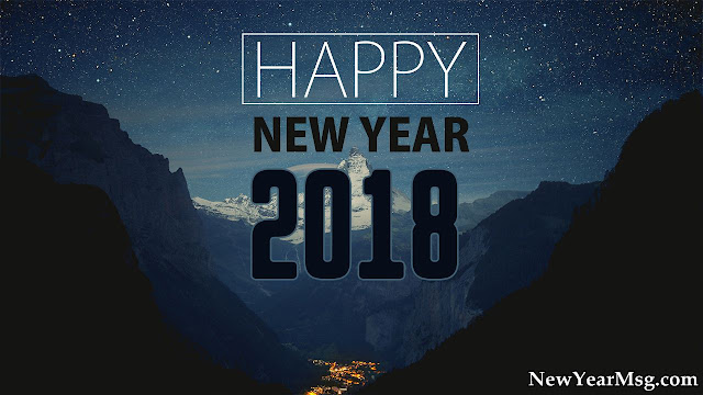 best new year 2018 wallpapers apps for galaxy s7 edge s8 plus