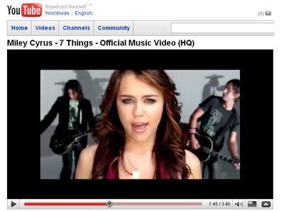 Youtube Musica Gratis Scuolissima Com
