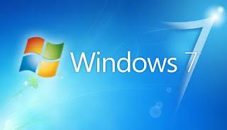 precauzioni usare Windows 7