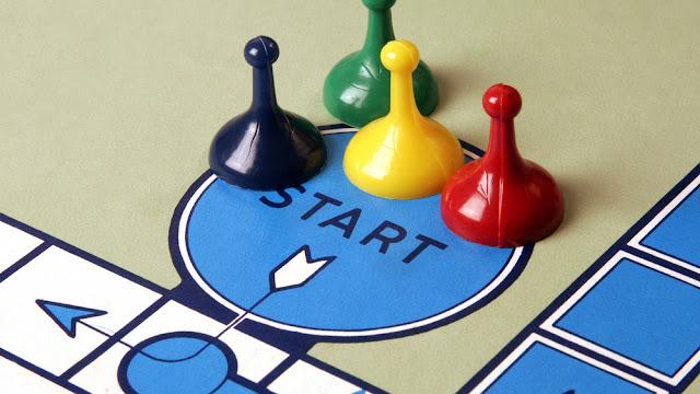 Ludificación: una herramienta ideal para complementar tu proceso de concientización en seguridad