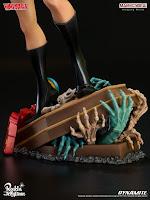 Pre-order de Super Mixture Model Vampirella - MamegyoraiPre-order de Super Mixture Model Vampirella - MamegyoraiPre-order de Super Mixture Model Vampirella - Mamegyorai