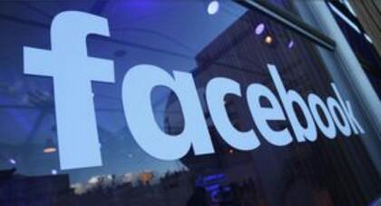 Yuk Ketahui Cara Menonaktifkan Atau Menghapus Akun Facebook Sementara/Permanen