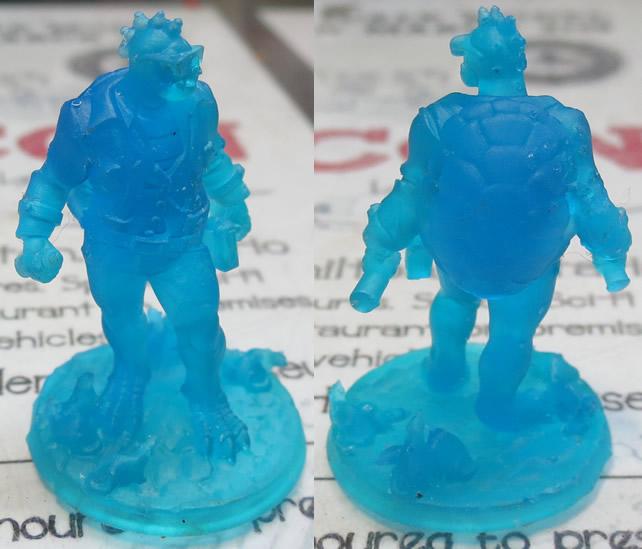 Wargaming Tradecraft: Impact Miniatures 3D Printing Review
