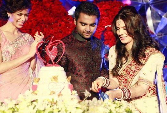 Urvashi Sharma Husband Urvashi Sharma Family ...