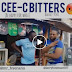#BBNaija: Which one is Cee C bitters again ?(video)