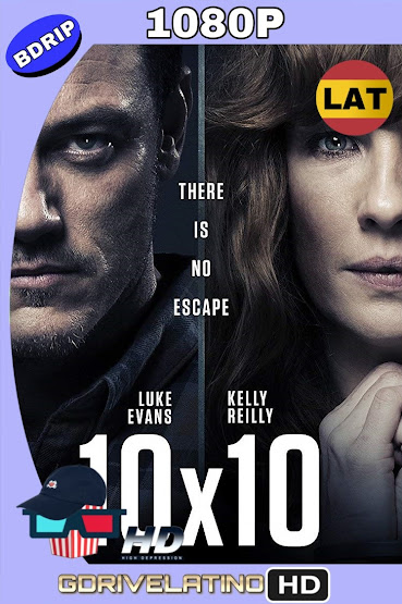 10×10 (2018) BDRip 1080p Latino-Ingles MKV