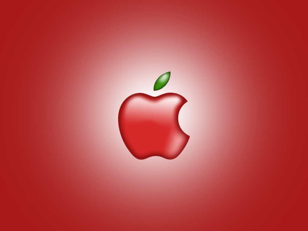 apple desktop wallpaper windows 7 - photo #39