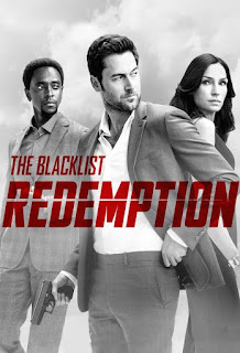 مشاهدة مسلسل The Blacklist Redemption الموسم الاول مترجم كامل مشاهدة اون لاين و تحميل  The-blacklist-redemption-first-season.68929