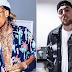 Shows do Wiz Khalifa e Mac Miller no Rio de Janeiro e Rio Grande do Sul são cancelados