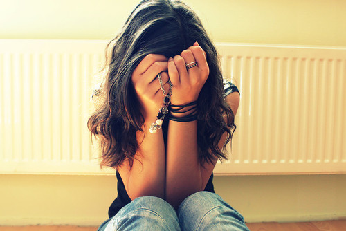 sad alone girls wallpapers | sad love wallpapers | i love ...