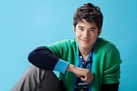 penshoppe meet and greet mario maurer scandal