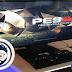 تحميل لعبة بيس 2017 ديمو مجانا Download Pro Evolution Soccer 2017