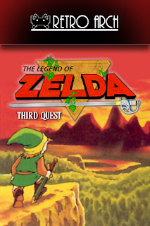 https://collectionchamber.blogspot.com/p/legend-of-zelda-third-quest.html