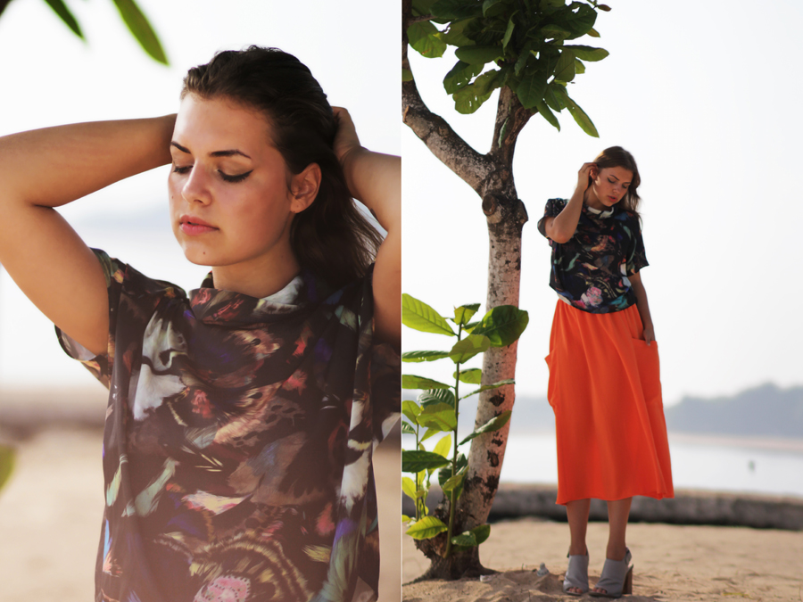 outfit monki style fashion