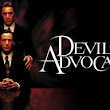 Thinking Like the Devil (or At Least, The Devil's Advocate)