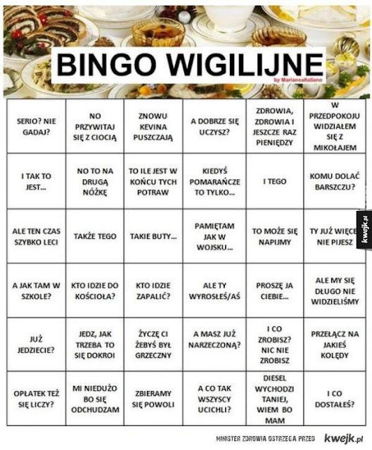 bingo-wigilijne-swiateczne-kwejk-demotywatory
